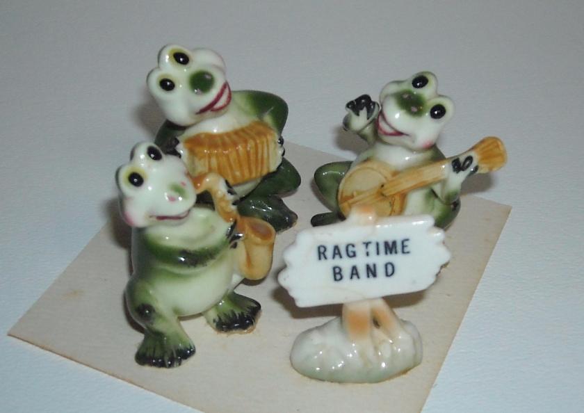 ragtime-frogs.jpg