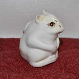 Coalport Mouse
